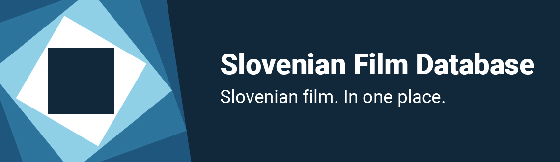 Slovenian Film Database
