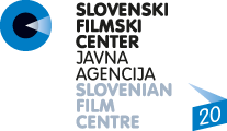 Slovenian Film Centre